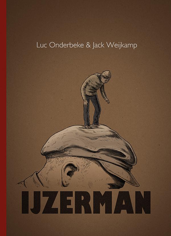 cover-ijzerman-klein