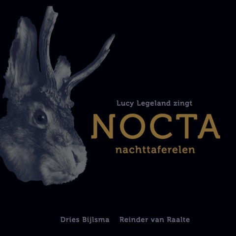 NOCTA-CDhoes-DEF-02 kopie